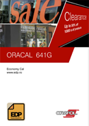 mostrar-culori-oracal-641