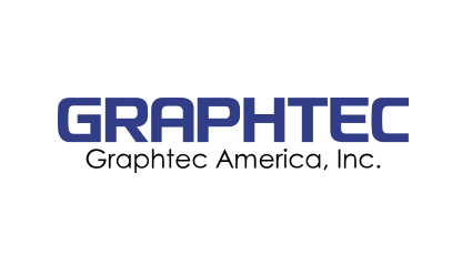 CONSUMABILE ORIGINALE GRAPHTEC