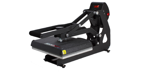 MAXX Heat Press by Stahls - PRESA TERMICA