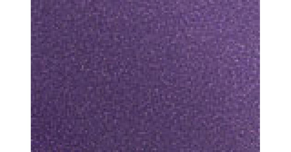 ORACAL 951 METALIC VIOLET 406