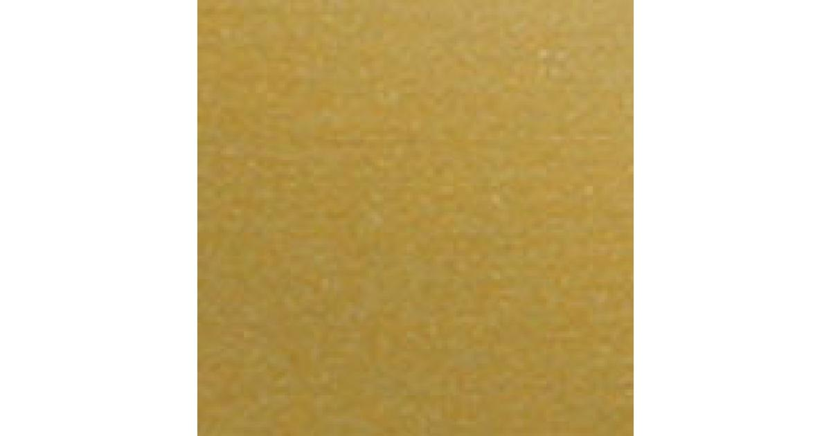 ORACAL 975BR BRUSHED AURIU/GOLD 091