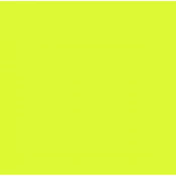 ORACAL 6510 Fluorescent Cast Galben 029