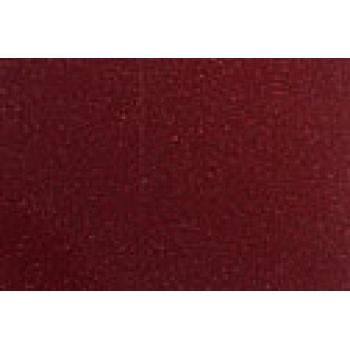 ORACAL 951 METALIC RED BROWN 369