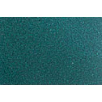 ORACAL 951 METALICSEA GREEN 675