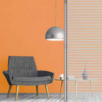ORACAL UV10 PARTITIE STICLA-DECOR