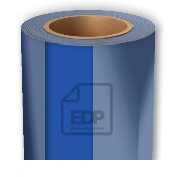 POLIFLEX BLOCKOUT 406S ROYAL BLUE - ALBASTRU