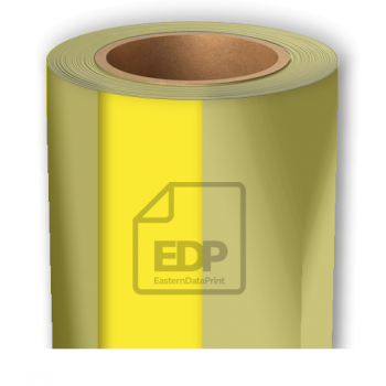 POLIFLEX BLOCKOUT 4510-S YELLOW - GALBEN