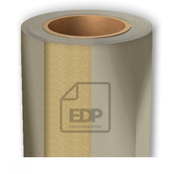POLIFLEX BLOCKOUT 4520-S GOLD METALLIC - AURIU
