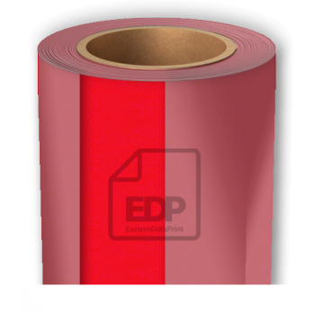 POLIFLEX IMAGE PAINT RED 483