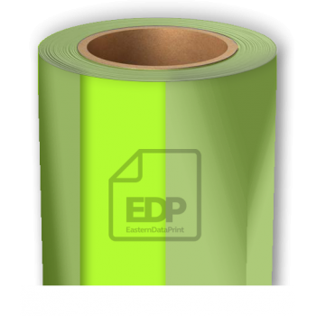 POLIFLEX PREMIUM 467 APPLE GREEN - VERDE