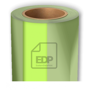 POLIFLEX PREMIUM 474 LIGHT GREEN - VERDE