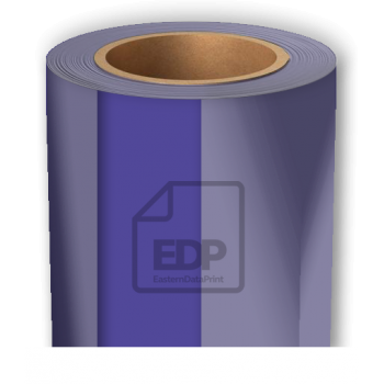 POLIFLEX TURBO 4914 PURPLE - ALBASTRU
