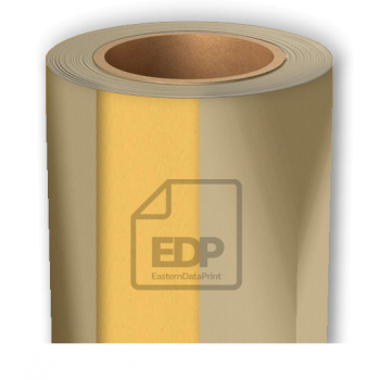 POLIFLEX TURBO 4921 BRIGHT GOLD - AURIU