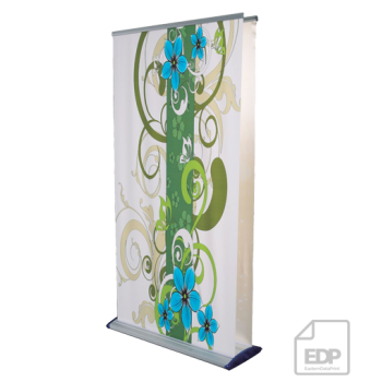 ROLL-UP DUBLA FATA 85X200 CM