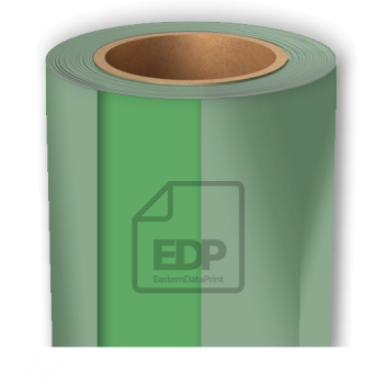 STHALS CAD-CUT PREMIUM PLUS APPLE GREEN - VERDE