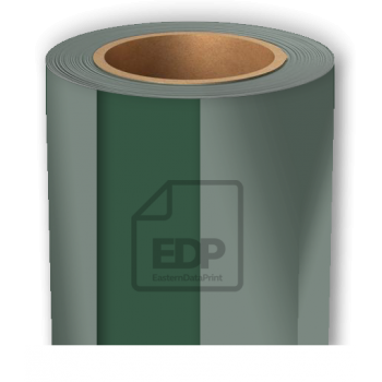 STHALS CAD-CUT PREMIUM PLUS DARK GREEN - VERDE