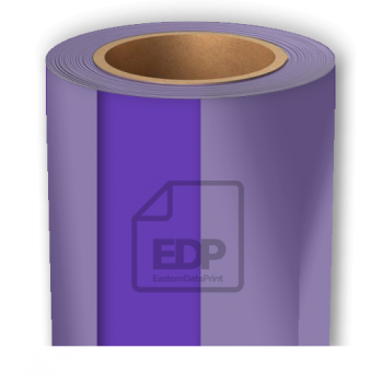 STHALS CAD-CUT PREMIUM PLUS PURPLE - ALBASTRU