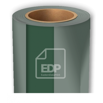 STHALS SPORTS FILM DARK GREEN - VERDE