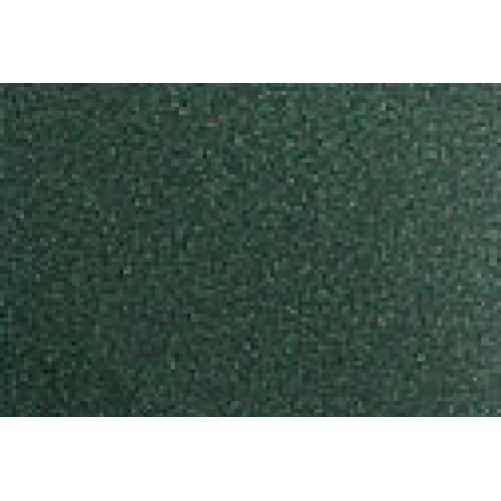ORACAL 951 METALIC FIR GREEN 677