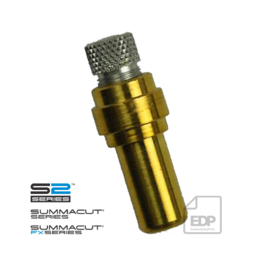 SUPORT CUTIT SUMMA DRAG KNIFE DIAMETRU 2.0mm