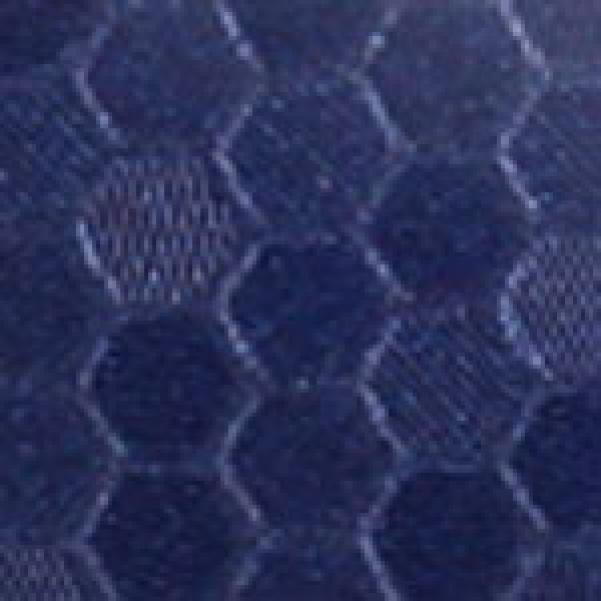 ORACAL 975HC HONEYCOMB ALBASTRU/DEEP BLUE METALLIC 192