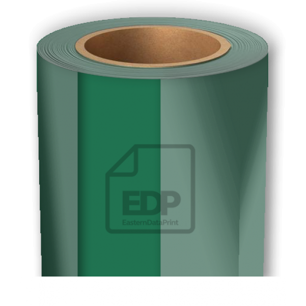 POLIFLEX BLOCKOUT 404S GREEN - VERDE